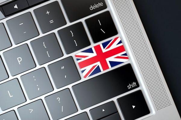 Concorso Docenti 2018: come prepararsi alla prova di Lingua Inglese