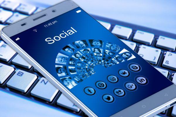 Come monetizzare con Facebook