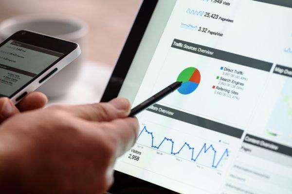Quanto è importante la presenza su Facebook per un'azienda?