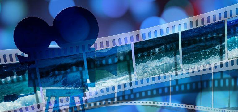 Imparare l'inglese con i film