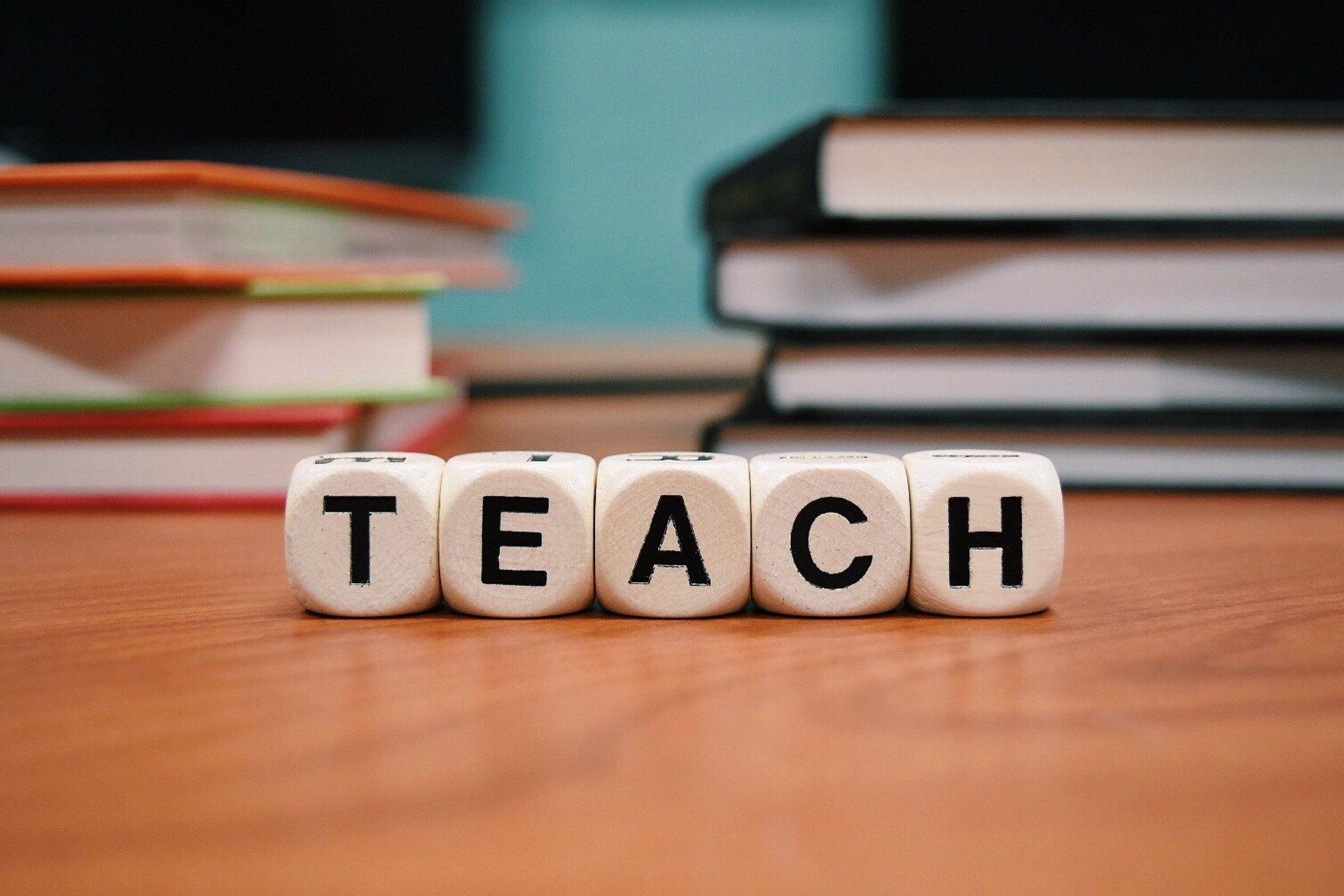 Concorso ordinario docenti: 16.959 posti entro il 2019